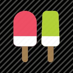 beverage, dessert, ice cream, popsicle, refresh, summer, sweet icon