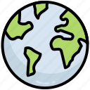 earth, planet, world, global, vacation, space, travel