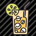 beverage, cool, drink, fresh, healthy, juice, refreshment