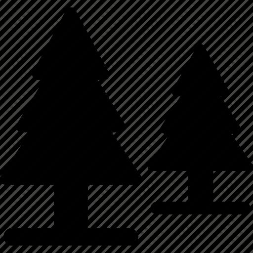 christmas, holiday, holidays, lake, summer, vacation, winter icon