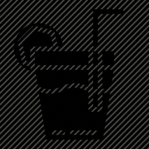 Beverage, drink, lemonade, refreshment icon - Download on Iconfinder