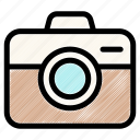 camera, photography, photo, image, picture, film, record