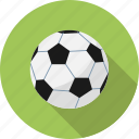 ball, equipment, football, game, soccer, sport, sports icon