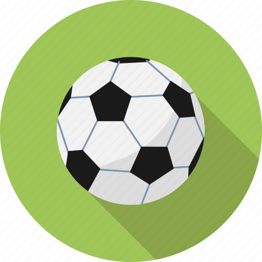 ball, equipment, football, game, soccer, sport, sports icon