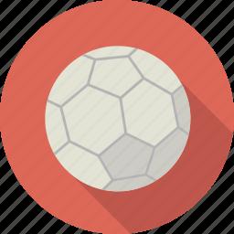 ball, game, hand, handball, sport, sports icon