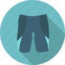 costume, male, sport, suit, swim, swimming, swimsuit icon