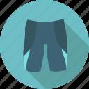 costume, male, sport, suit, swim, swimming, swimsuit icon
