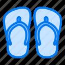 footwear, sandal, sandals, shoes, summer