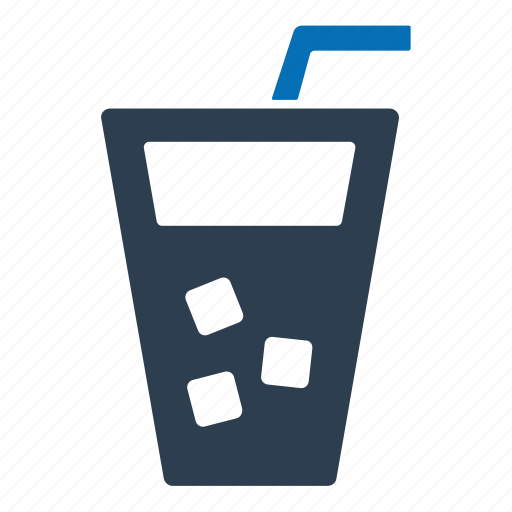 Drinks, soda, soft icon - Download on Iconfinder