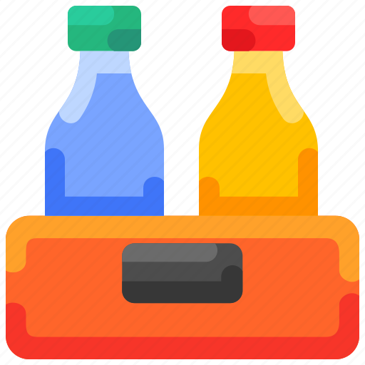 Bar, bukeicon, drinks, summer icon - Download on Iconfinder