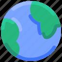 bukeicon, global, summer, tourism, traveling, world icon