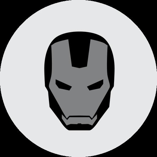 captain, comics, dc, free icon, ironman, marvel, superman icon