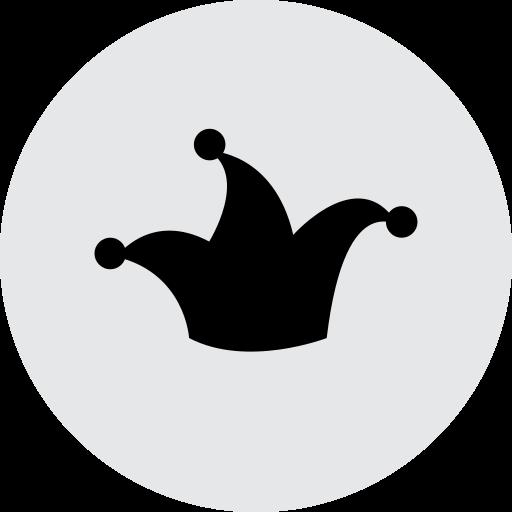 Dc, health ledger, joker, marvel icon - Free download
