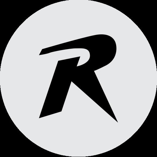 Batman, dc, ironman, marvel, robin, superman icon - Free download