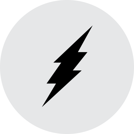 Dc, flash, marvel, superman, the icon - Free download