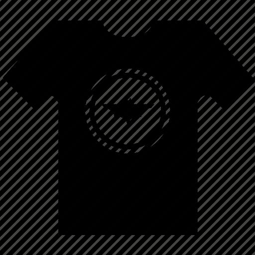 batman, clothes, dress, superhero, t-shirt, tshirt, wear icon