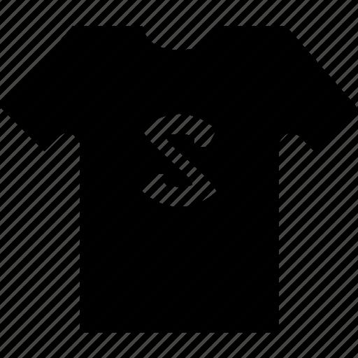 clothes, superhero, superman, t-shirt, tshirt, wear icon