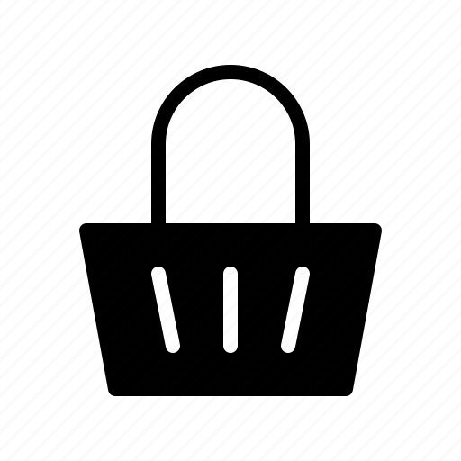 basket, buy, commerce, market, sale, supermarket icon