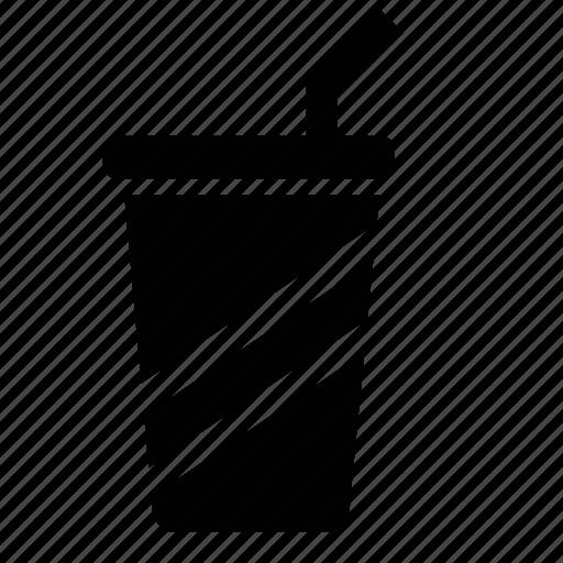 coca cola, coffee, coke, cola, drink, soda, tea icon