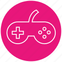 console, games, gaming, play, playstation, videogames icon