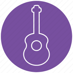 guitar, instument, melody, music instrument, music tool, rock icon