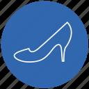 fashion, heel, heels, shoes, style, women