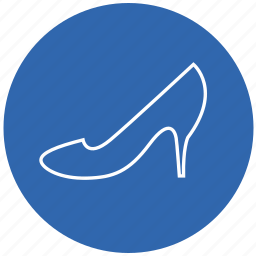 fashion, heel, heels, shoes, style, women icon