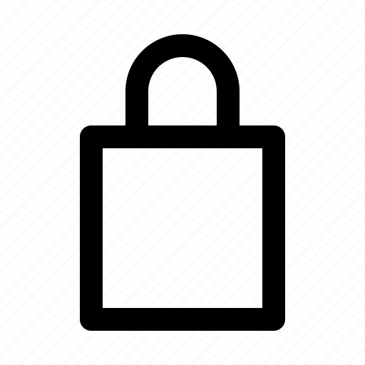 bag, buy, commerce, market, sale, supermarket icon