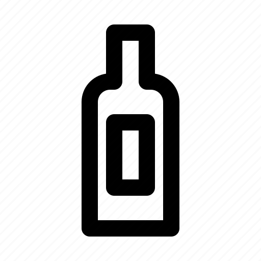 buy, commerce, market, sale, supermarket, wine icon