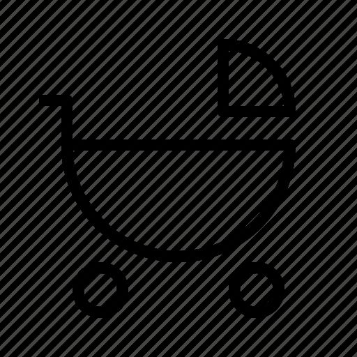 baby, buy, commerce, market, sale, supermarket icon