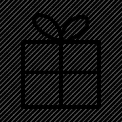 buy, commerce, gift, market, sale, supermarket icon