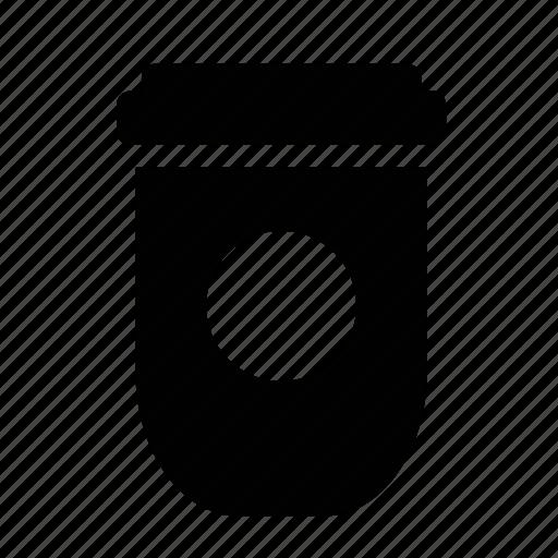 coffee, juice, market, shopping, supermarket, tea, work icon