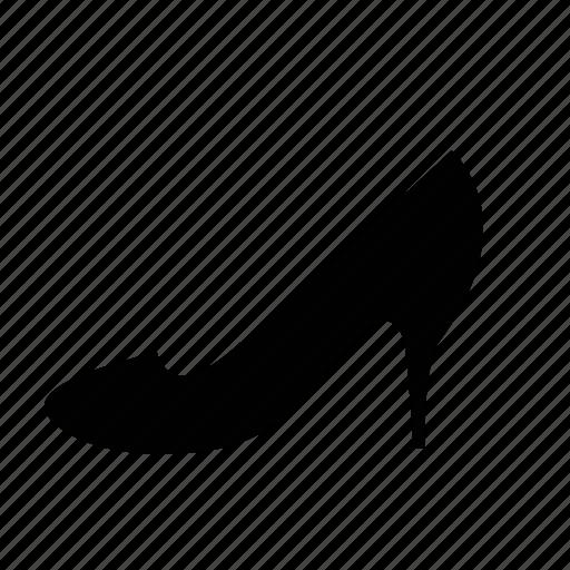 beauty, clothing, fashion, market, shoe, shoes, supermarket icon