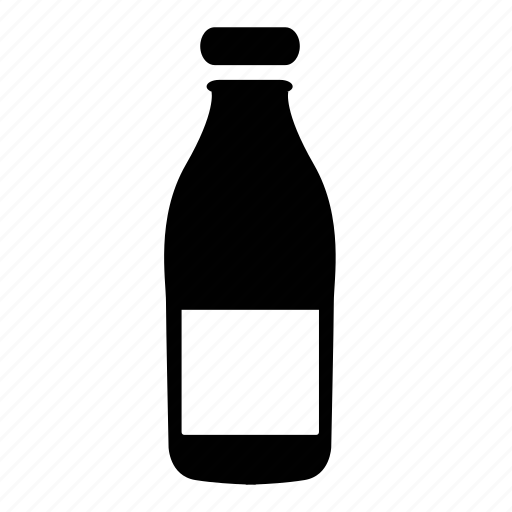drink, market, milk, shop, soda, sueprmarket icon