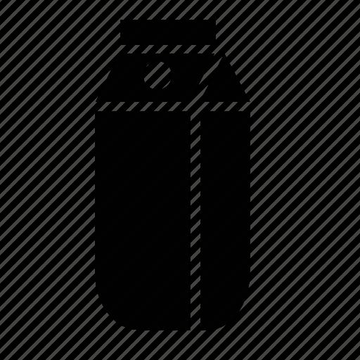 bottle, coke, drink, glass, milk, soda, water icon