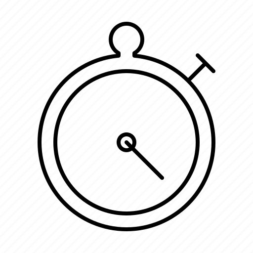 business, care, quality, service, timer icon