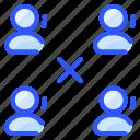 call, center, customer, operator, service, support