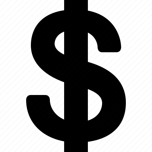 bank, cash, currency, dollar, finance, money, payment icon