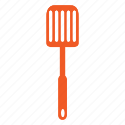 cook, cooking, food, kitchen, tool, turner, utencil icon