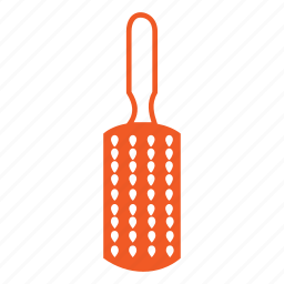 cook, cooking, grater, kitchen, tool, utencil icon