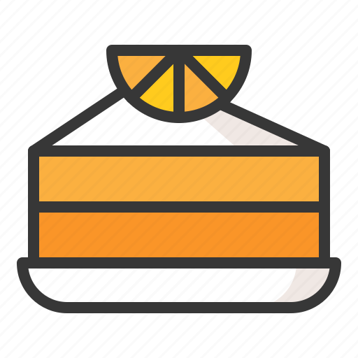 Dessert, food, sweets icon - Download on Iconfinder