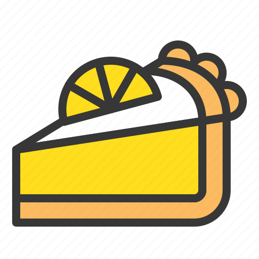 Cheesecake, dessert, food, sweets icon - Download on Iconfinder