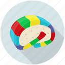 jelly, junk food, marshmallow, marshmallow candy, sweet food icon