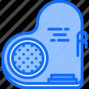 bathtub, massage, pool, swim, swimmer, swimming, water icon