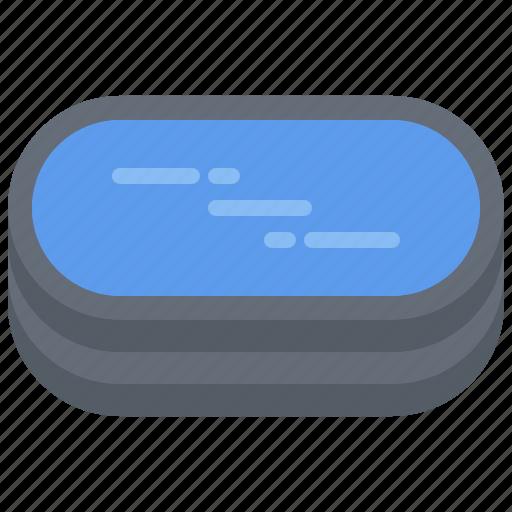 pool, rubber, swim, swimmer, swimming, water icon