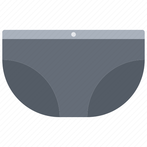 clothes, swim, swimmer, swimming, trunks, water icon