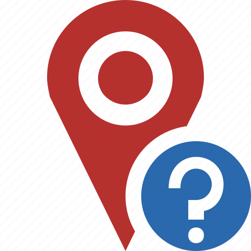 gps, help, location, map, marker, navigation, pin icon