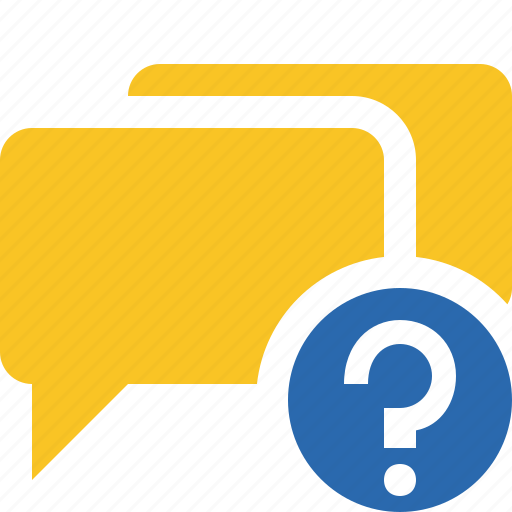 bubble, chat, communication, help, message, talk icon