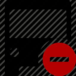 bus, public, stop, transport, transportation, travel, vehicle icon