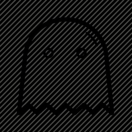lostfile icon